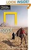 National Geographic Traveler: Egypt