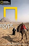Andrew Humphrey National Geographic Traveler: Egypt, 3rd Edition
