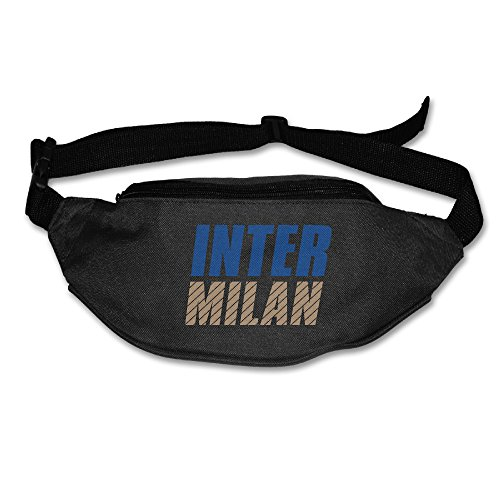 men-women-italy-inter-milan-futbol-club-outdoor-sports-fanny-waist-packs-running-bag-waist-pack-for-