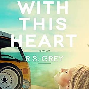 With This Heart Audiobook