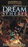 The Dream Spheres