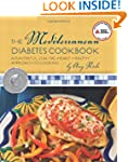 The Mediterranean Diabetes Cookbook (...