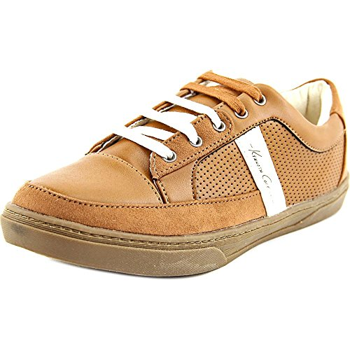 Kenneth Cole NY First Down Synthétique Baskets