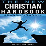 The New Christian Handbook | Dr. William James