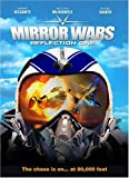 Mirror Wars [DVD] [Region 1] [US Import] [NTSC]