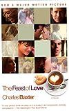 Bargain eBook - The Feast of Love