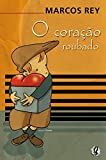 img - for Cora  o Roubado (Em Portuguese do Brasil) book / textbook / text book