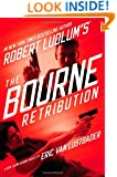 Robert Ludlum's (TM) The Bourne Retribution (Jason Bourne series)
