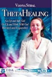 Image of ThetaHealing