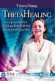 Image of ThetaHealing
