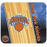 New York Knicks Mouse Pad