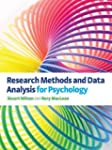 Research Methods and Data Analysis fo...