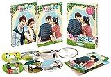 幸せのレシピ~愛言葉はメンドロントットDVD-BOX(7枚組)