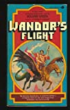 Wandor's Flight (0380778343) by Green, Roland