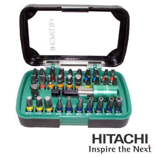 hitachi-bitbox-32-teilig-40019993