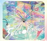 TELE○POTION