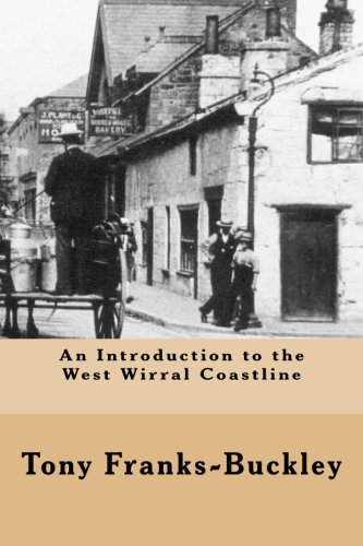 An Introduction to the West Wirral Coastline: The Wirral Peninsula PDF
