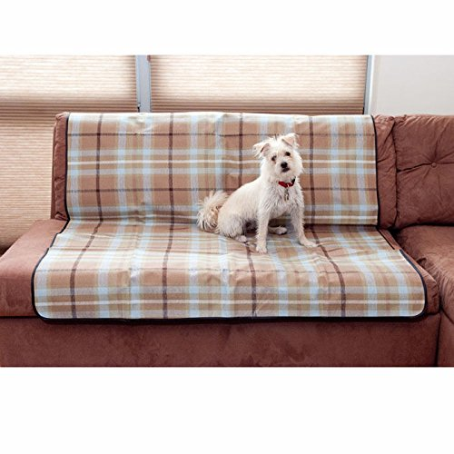 top 10 best dog blanket for the couch couch dog blankets rh dogpsycho com dog blankets for sofa Cotton Throw Blankets for Sofa