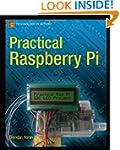 Practical Raspberry Pi