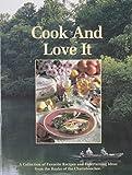 Cook and Love It: The Lovett School Parent Association