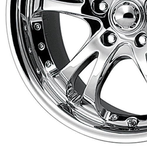 American racing wheel casino casino pcrt265 tax change
