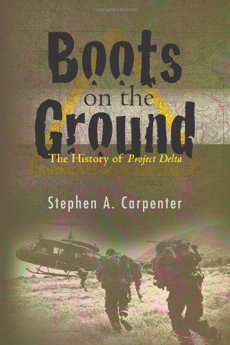 boots-on-the-ground-the-history-of-project-delta