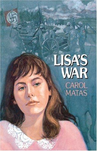 Lisa's War