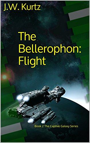 Buy Bellerophon Now!