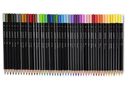 Solabela-Black-Barrel-Colored-Pencils-Set-of-48