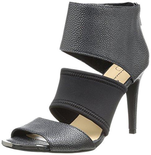 jessica-simpson-sandalias-de-vestir-de-material-sintetico-para-mujer-45-eu-m-color-negro-talla-385-e