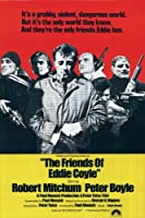 The Friends of Eddie Coyle