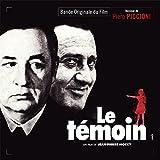 Témoin-(Le)-:-bande-originale-du-film-de-Jean-Pierre-Mocky