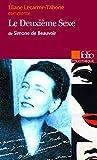 Le Deuxième Sexe, de Simone de Beauvoir (Essai et dossier)