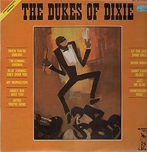 Various Dukes Of Dixieland Dukes Of Dixieland The Best