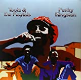 Toots & The Maytals Funky Kingston [VINYL]