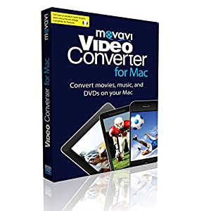 Movavi-Video-Converter-for-Mac-2015