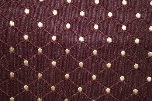 Dust Ruffles For Daybeds front-1003952