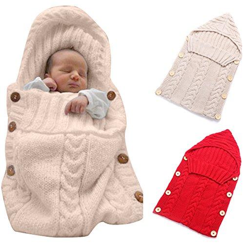 neugeborenes-babydecke-wrap-swaddle-decke-soonhua-baby-kinder-kleinkind-wolle-knit-decke-swaddle-sch