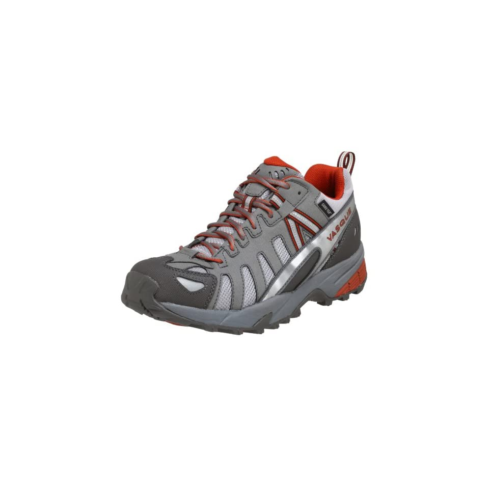 dab70ca2813c Vasque Mens Blur XCR Trail Running Shoe Sports on PopScreen