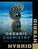 img - for Organic Chemistry, Hybrid Edition (with OWL with Cengage YouBook 24-Months Printed Access Card) (Cengage Learning 's New Hybrid Editions!) book / textbook / text book