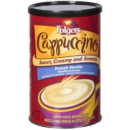 folgers-cappuccino-french-vanilla-beverage-mix-16-ounce-canisters-by-folgers
