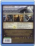 Image de Le Seigneur des Anneaux - Le retour du Roi [Blu-ray]