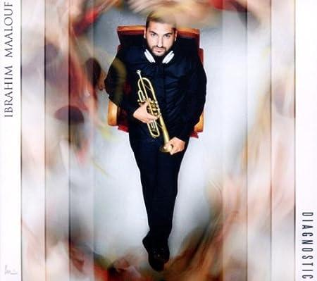 [Jazz] Playlist 51v3urFAmxL._SX450_