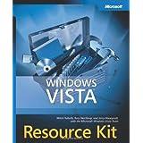 Windows Vista� Resource Kit ~ Tony Northrup