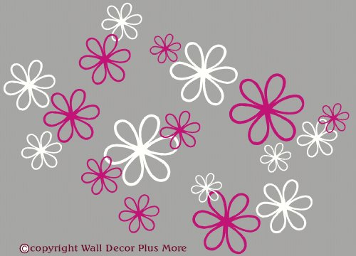 Baby Wall Decor Stickers front-1076617