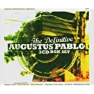 The Definitive Augustus Pablo