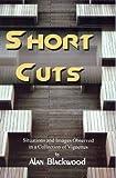 Short Cuts (0722341016) by Blackwood, Alan