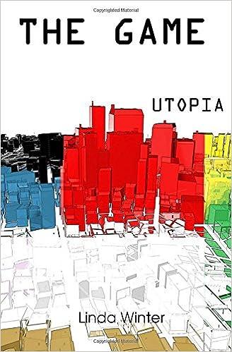 The Game: Utopia