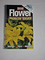 Ortho Flower Problem Solver (Waterproof Books)