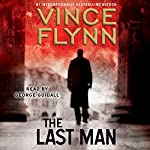 The Last Man: A Novel | Vince Flynn